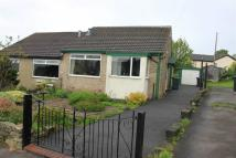 Craven Drive Semi-Detached Bungalow for sale