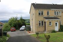 Town House to rent in Hawkcliffe View, Silsden