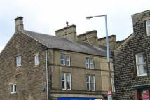 2 bed Apartment to rent in Kirkgate, Silsden