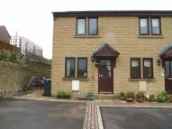 2 bed Terraced home to rent in Airedale Mews, Silsden