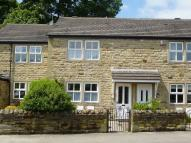 2 bed Terraced house in Hainsworth Road, Silsden