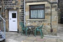 Apartment to rent in Kirkgate, Silsden