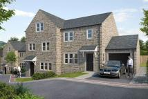5 bed semi detached home in Wayside Mews, Silsden