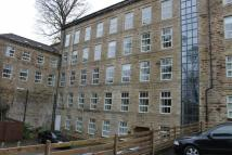 2 bedroom Apartment to rent in Woodlands Mill, Steeton