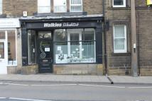 property to rent in Kirkgate, Silsden