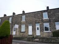 Terraced house to rent in East View, Silsden