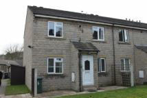 2 bed Apartment in Dixon Close, Steeton