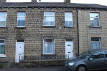 Terraced home to rent in Sun Street, Eastburn