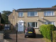 semi detached property to rent in Styveton Way, Steeton