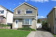 3 bed Detached property in Brindley Road, Silsden