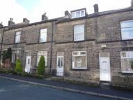 3 bedroom Terraced property in Cragg View, Silsden