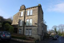 Apartment to rent in Harewood House, Eastburn