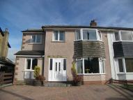 5 bedroom semi detached house in Longbottom Avenue...