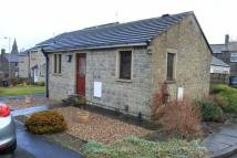 1 bed Detached Bungalow for sale in Forge View, Steeton