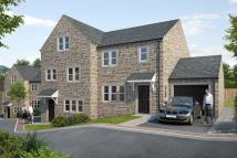 5 bedroom semi detached home for sale in Wayside Mews, Silsden