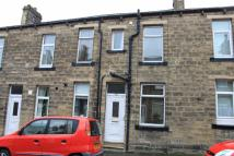 2 bed Terraced house in Aire View, Silsden