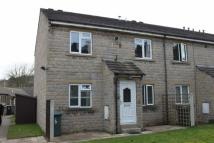 Apartment to rent in Dixon Close, Steeton