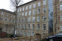 Apartment in Woodlands Mill, Steeton