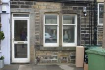 1 bedroom Apartment to rent in Kirkgate, Silsden