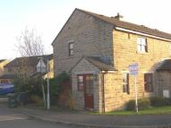 2 bed semi detached property to rent in Taylor Avenue, Silsden