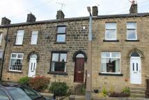 2 bedroom Terraced home to rent in Hawthorne Street, Silsden