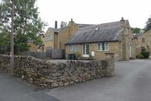 4 bed Detached property to rent in Hainsworth Road, Silsden