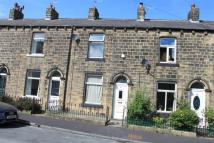 2 bedroom Terraced property in East Parade, Steeton