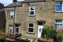 Terraced home in High Street, Steeton
