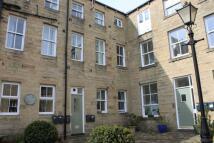 1 bedroom Apartment to rent in Nicolson's Place, Silsden