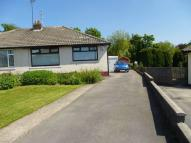 2 bed Semi-Detached Bungalow to rent in Aireville Crescent...