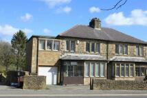 3 bedroom semi detached property for sale in Skipton Road, Steeton