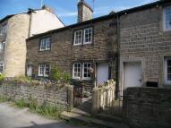 1 bedroom Cottage to rent in Stirling Street, Silsden