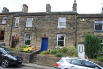 2 bed Cottage to rent in Mill Lane, Steeton