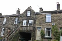 1 bedroom Terraced home to rent in North Street, Silsden