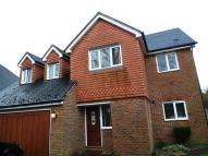 4 bedroom house in Willowbank Place, Purley