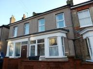 2 bedroom property to rent in Newark Road...