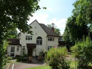 4 bed property in Box Ridge Avenue, Purley