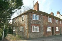 Cottage for sale in Bishops Waltham