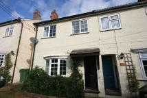 Cottage for sale in Beeches Hill - Bishops...