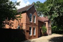 4 bedroom Detached home for sale in Curdridge
