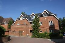 2 bedroom Apartment for sale in Bishops Waltham