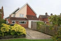Character Property for sale in Bishops Waltham