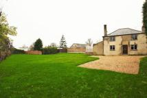 property for sale in Two Building Plots-Swanmore