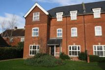 Apartment for sale in Bishops Waltham