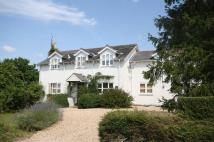 5 bedroom Detached home for sale in Swanmore