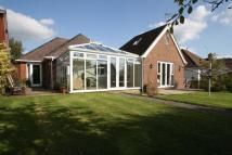 3 bed Bungalow in Swanmore, Chapel Road
