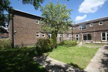Studio flat for sale in Bishops Waltham