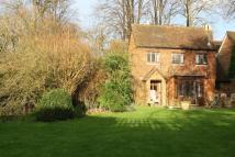 Character Property in Bishops Waltham