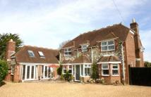 5 bed Detached property for sale in Meon Valley - Soberton
