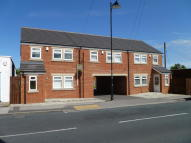 End of Terrace property to rent in Potto Street...